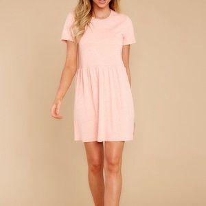 🎉 New! 🎉 Z Supply Lucia Tri Blend Dress.
